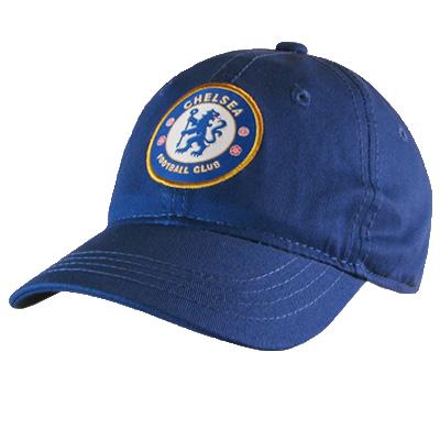 Dětská kšiltovka Chelsea FC