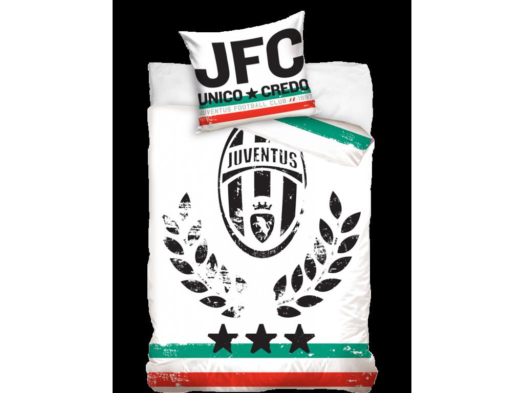 Povlečení Juventus FC Vittoria