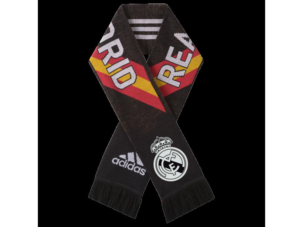 Šála adidas Real Madrid FC