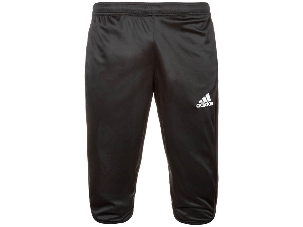 Tréninkové 3/4 kalhoty adidas Core 15