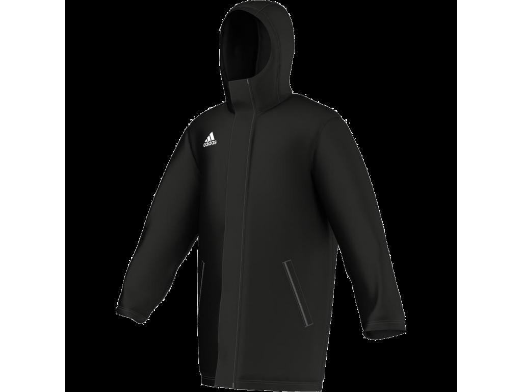 Zimní bunda adidas Core 15 Stadium