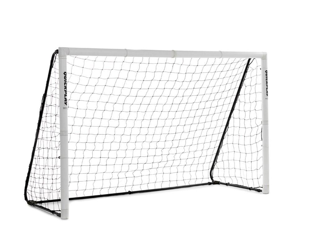 Fotbalová branka Quickplay Match Goal 2,44 x 1,52 m