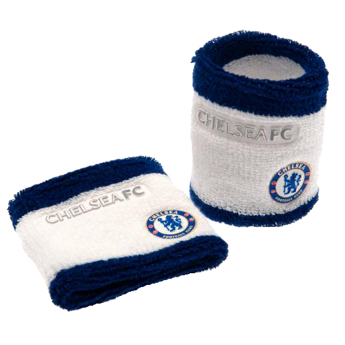 Potítka Chelsea FC