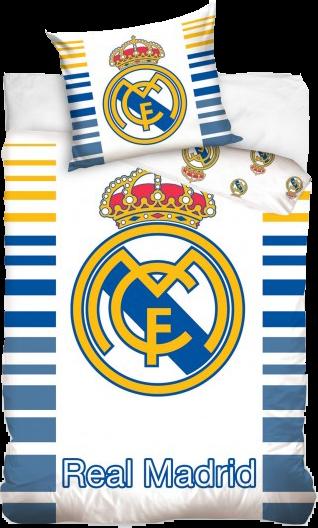 Povlečení Real Madrid CF