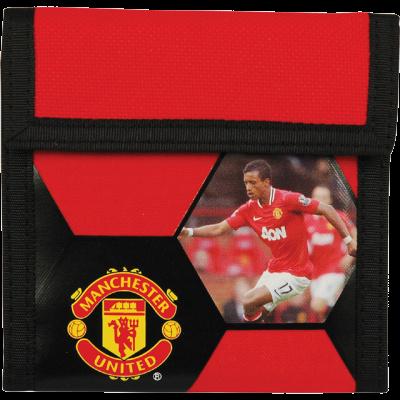 Peněženka Manchester United FC