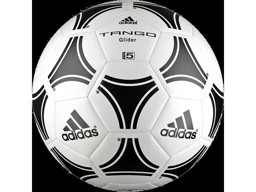 Fotbalový míč adidas Tango Glider
