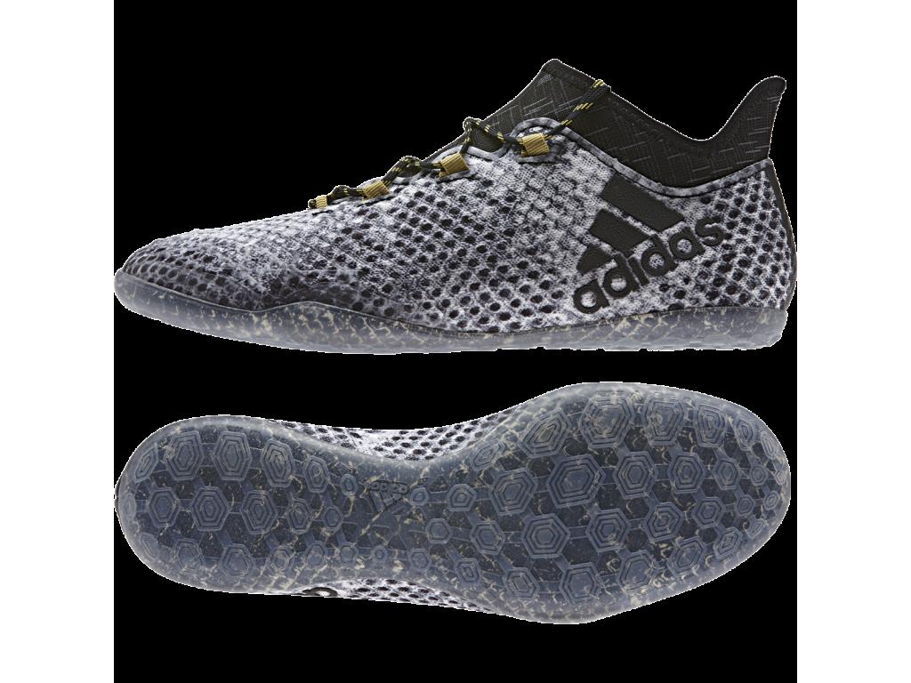 Sálové kopačky adidas X 16.1 Court