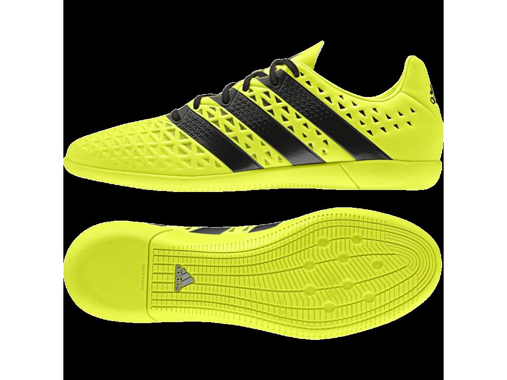 Sálové kopačky adidas ACE 16.3 IN