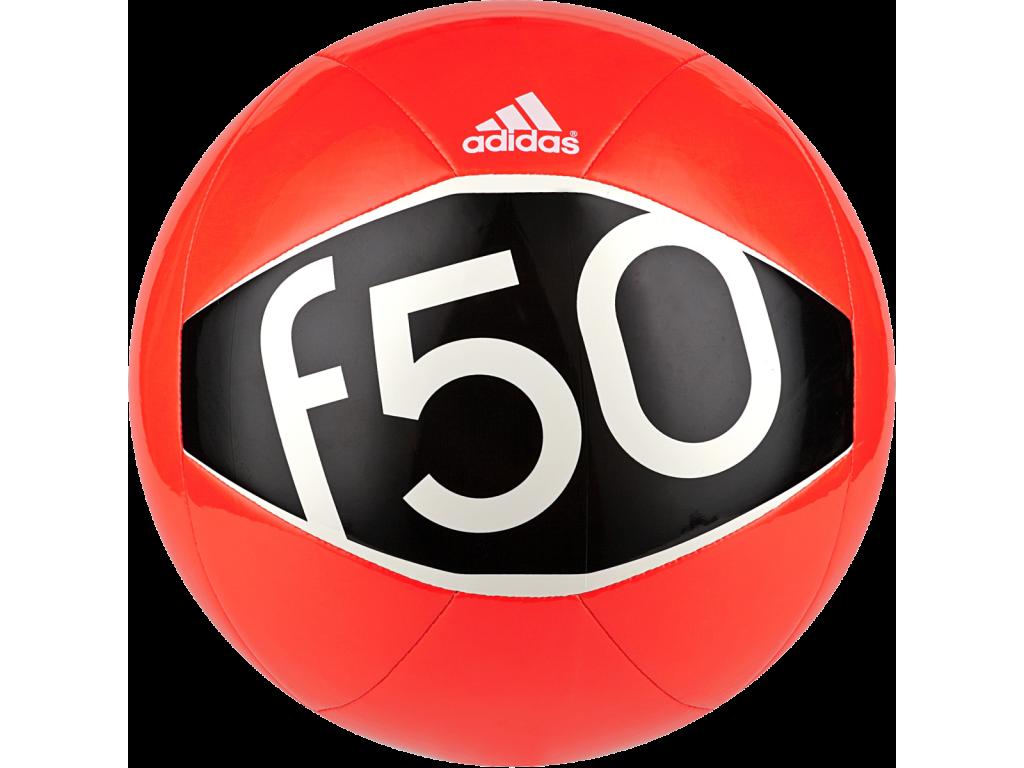 Fotbalový míč Adidas F50 X-ite II