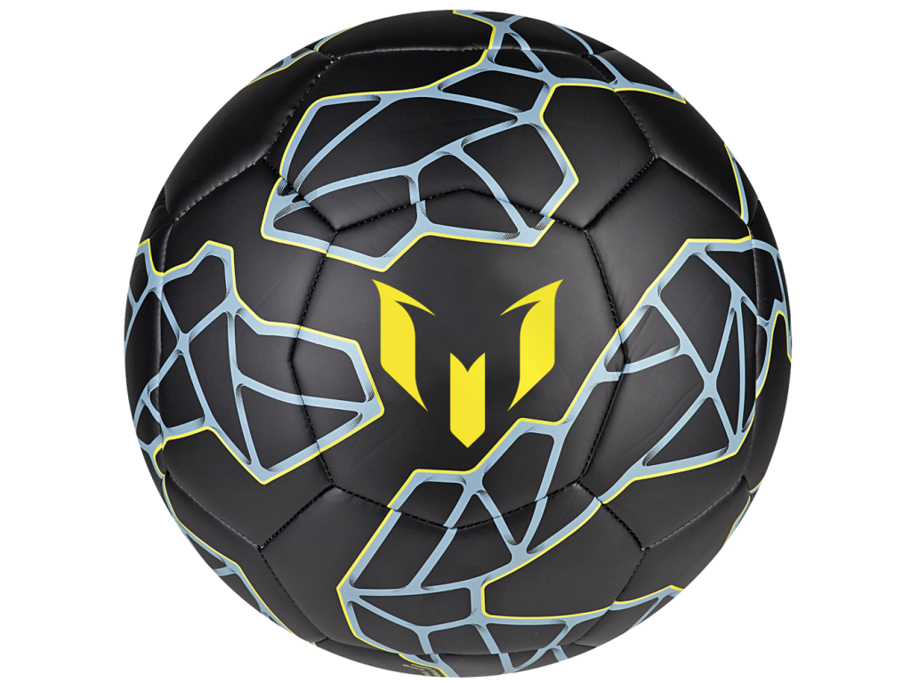 Fotbalový míč adidas Messi Q3