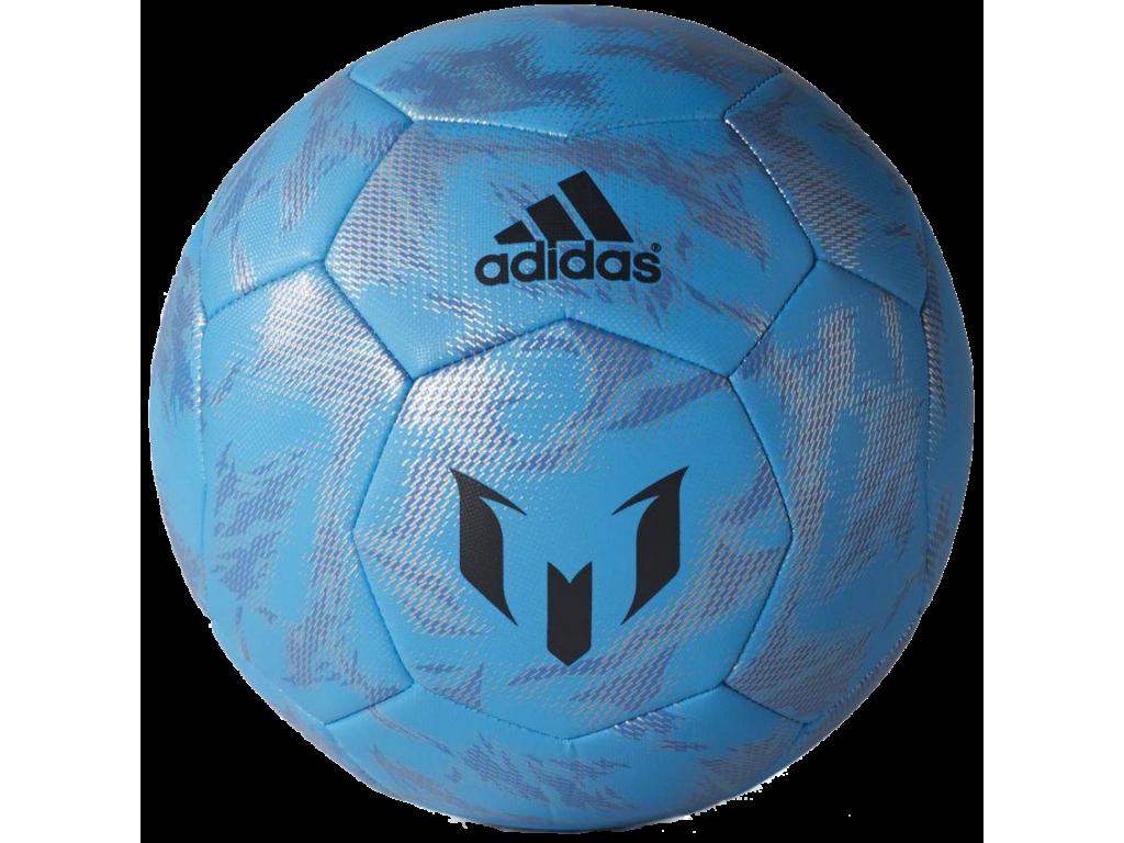 Fotbalový míč adidas Messi Q4