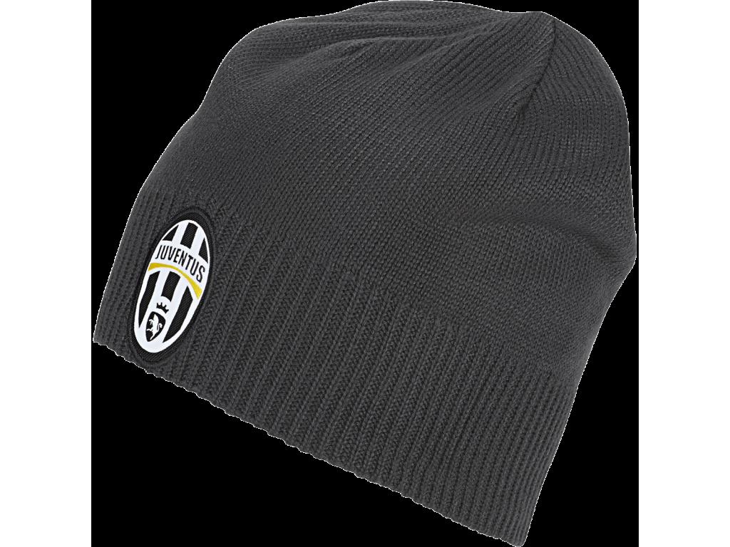 Čepice adidas Juventus FC Beanie