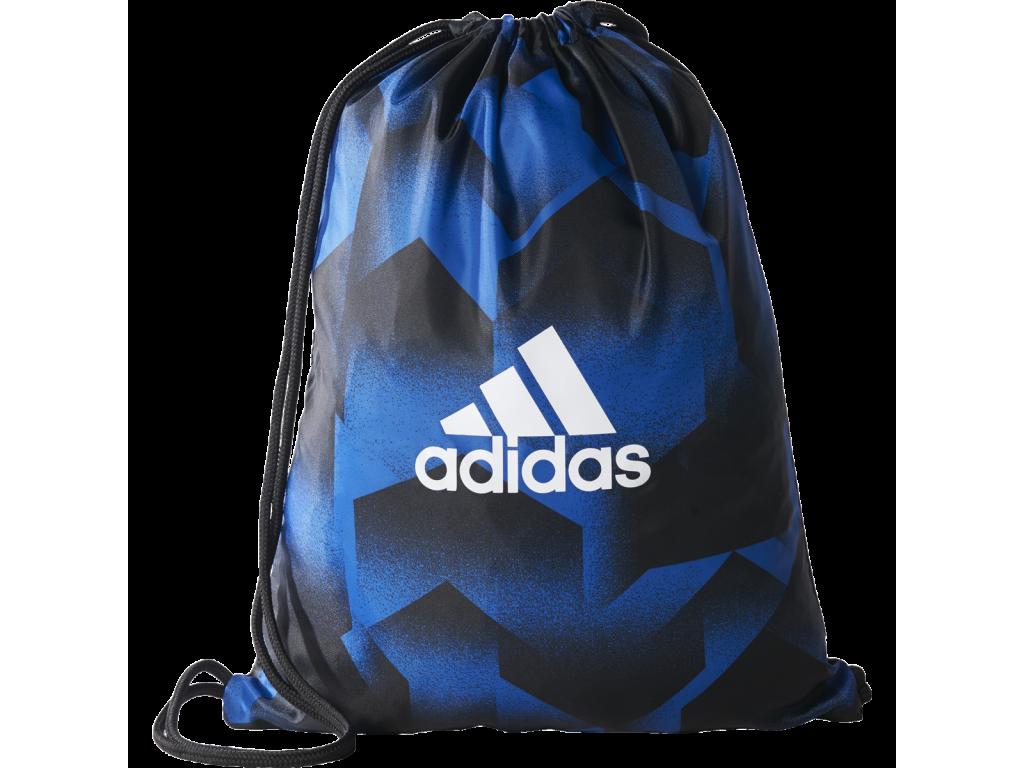 Vak na sportovní potřeby adidas TANGO GB
