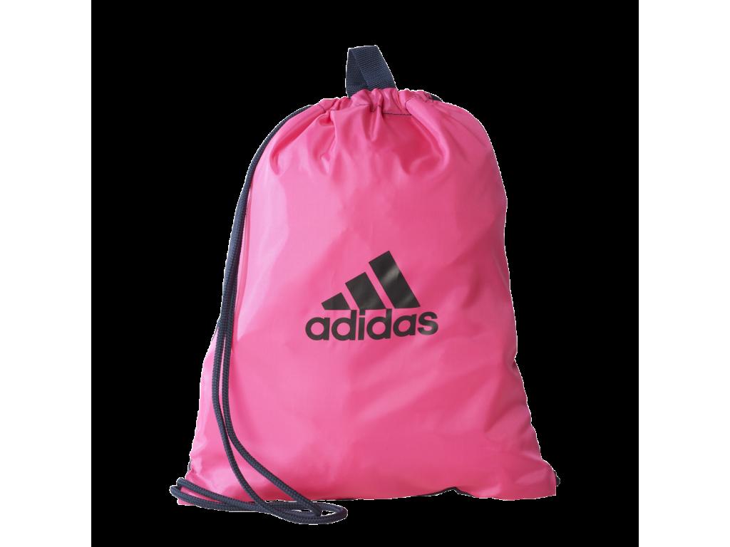 Vak na sportovní potřeby adidas X GB 17.2