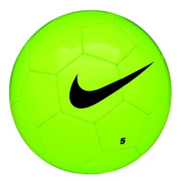 Fotbalový míč Nike Team Training