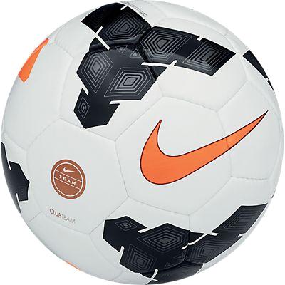 Fotbalový míč Nike Club Team