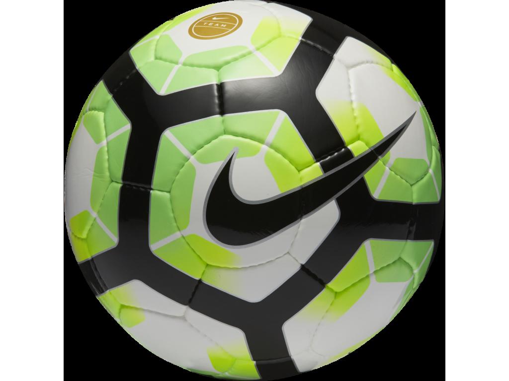 5x Fotbalový míč Nike Premier Team FIFA