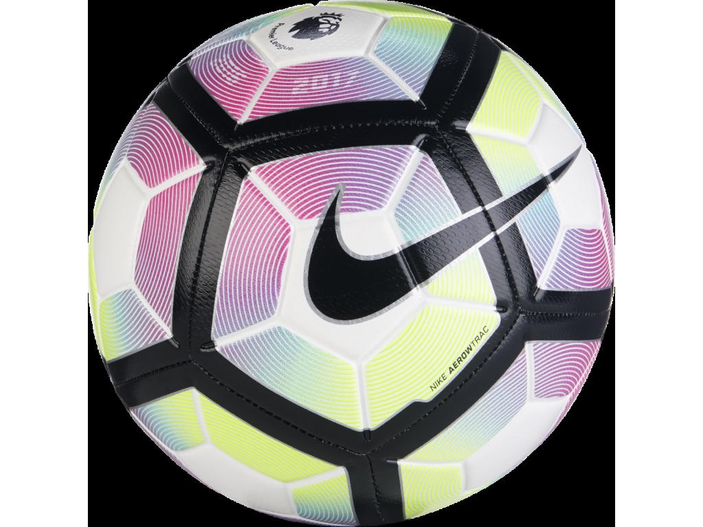 Fotbalový míč Nike Strike PL