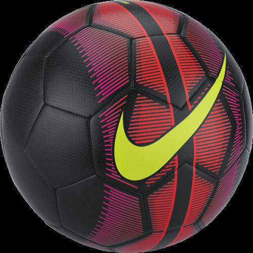 Fotbalový míč Nike Mercurial Veer