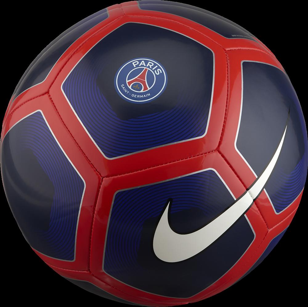 Fotbalový míč Nike PSG Supporters