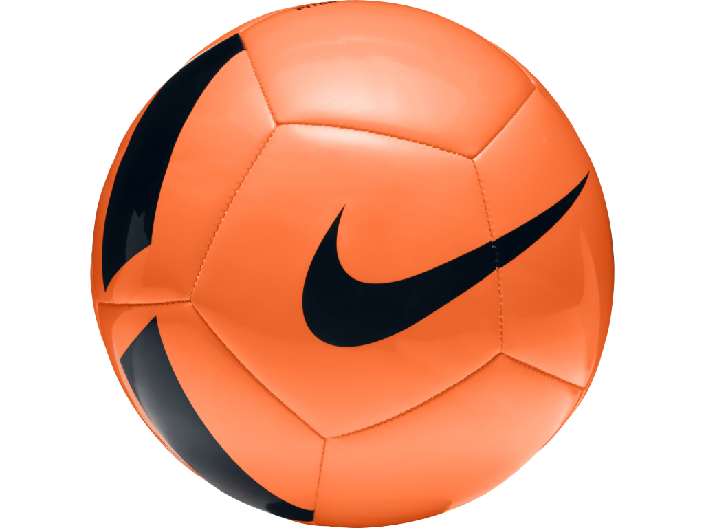 Fotbalový míč Nike Pitch Team