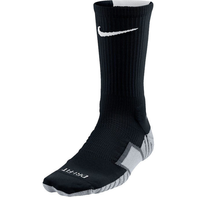 Ponožky Nike Team Stadium Crew