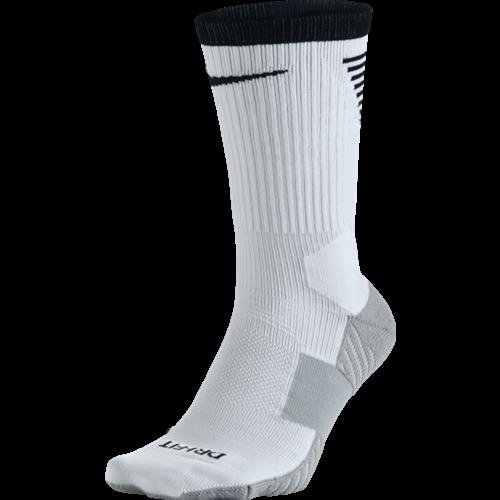 Ponožky Nike Stadium Crew