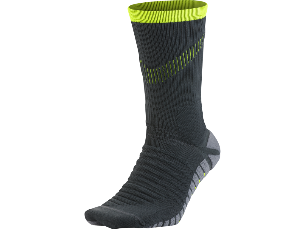 Fotbalové ponožky Nike Mercurial Strike