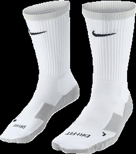Ponožky Nike Matchfit Cushion Crew