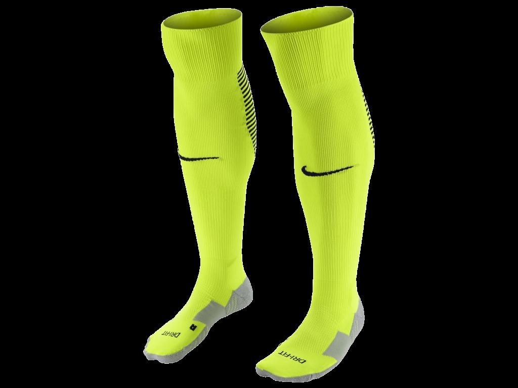Stulpny Nike Team Matchfit Core OTC