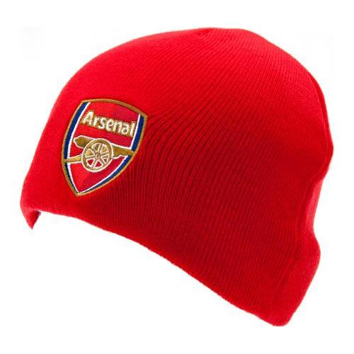 Čepice Arsenal FC