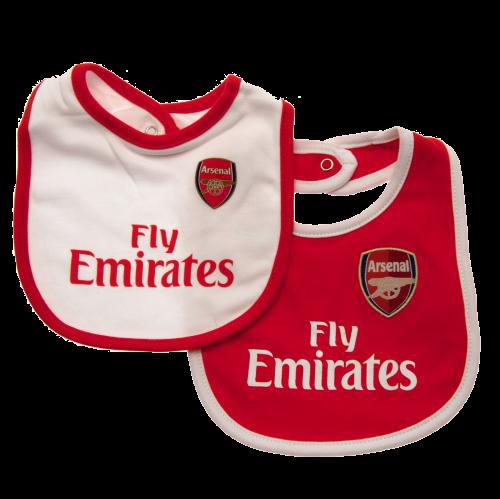 Bryndák Arsenal FC