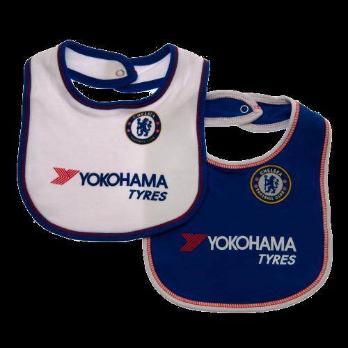 Bryndáčky Chelsea FC