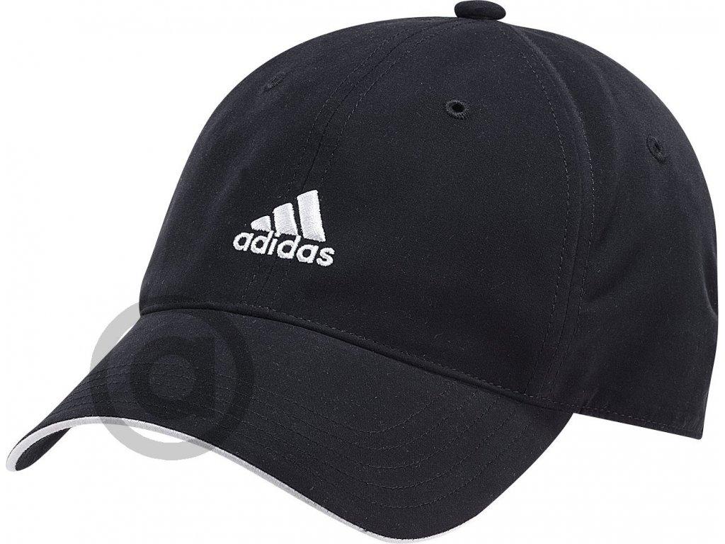 Kšiltovka adidas Ess Corp Cap