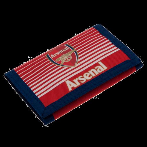 Peněženka Arsenal FC