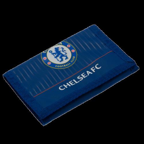 Peněženka Chelsea FC