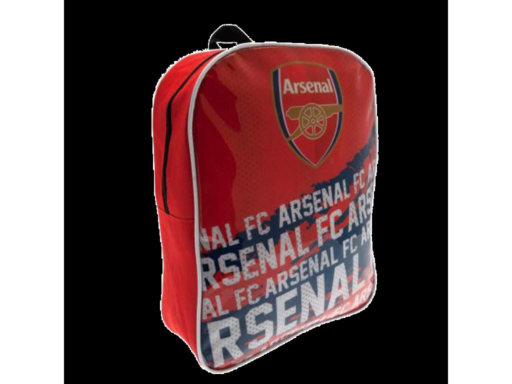 Batoh Arsenal FC