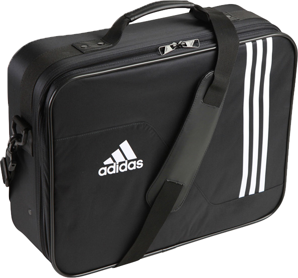 Lékařská taška Adidas