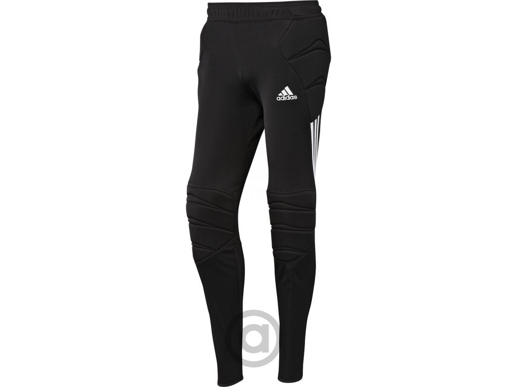 Brankařské kalhoty Adidas Tierro 13