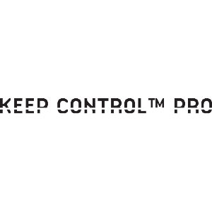 KEEP CONTROL<sup>TM</sup> PRO